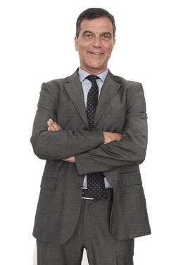 Vittorio Villa
